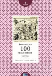 Kültür A.Ş. - İstanbul'un 100 Mizah Dergisi