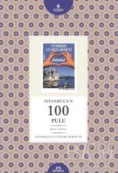 Kültür A.Ş. - İstanbul'un 100 Pulu