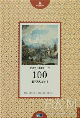 İstanbul'un 100 Ressamı
