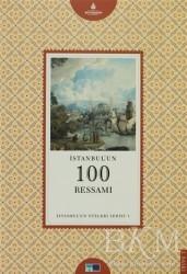 Kültür A.Ş. - İstanbul'un 100 Ressamı