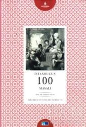Kültür A.Ş. - İstanbulun Yüzleri Serisi - 73 : İstanbulun 100 Masalı