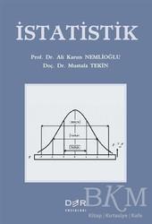 Der Yayınları - İstatistik