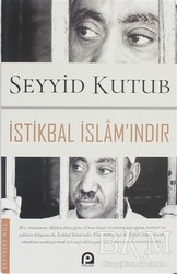 Pınar Yayınları - İstikbal İslam'ındır