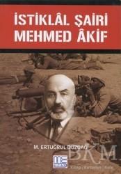 Med Kitaplığı - İstiklal Şairi Mehmed Akif