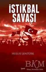 İşaret Yayınları - İstiklal Savaşı
