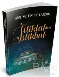 Mihrabad Yayınları - İstiklal'den İstikbale