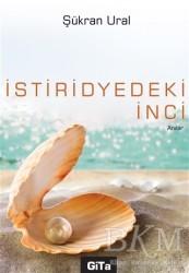 Gita Yayınları - İstiridyedeki İnci