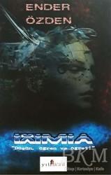 Yılkad Yayınları - İximia