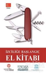 Sokak Kitapları Yayınları - İzciliğe Başlangıç El Kitabı