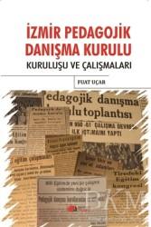 Berikan Yayınları - İzmir Pedagojik Danışma Kurulu