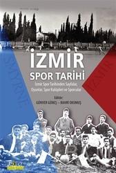 Ütopya Yayınevi - İzmir Spor Tarihi