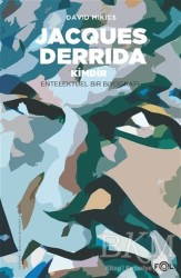 Fol Kitap - Jacques Derrida Kimdir