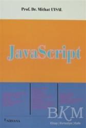 Nirvana Yayınları - JavaScript