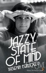 Cinius Yayınları - Jazzy State Of Mind