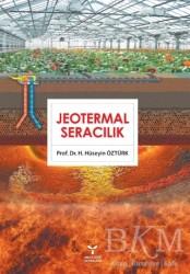 Umuttepe Yayınları - Jeotermal Seracılık