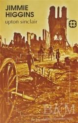 Yar Yayınları - Jimmie Higgins