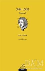 Pinhan Yayıncılık - John Locke