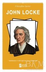 Parola Yayınları - John Locke