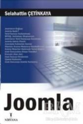 Nirvana Yayınları - Joomla