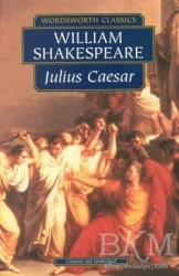 Wordsworth Classics - Julius Caesar