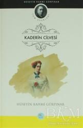 Maviçatı Yayınları - Kaderin Cilvesi