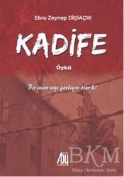 Baygenç Yayıncılık - Kadife