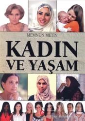 Can Yayınları (Ali Adil Atalay) - Kadın ve Yaşam