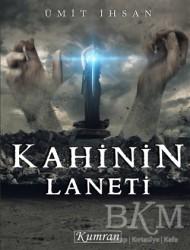 Kumran Yayınları - Kahinin Laneti