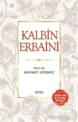 Otto Yayınları - Kalbin Erbaini