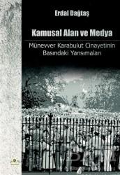 Ütopya Yayınevi - Kamusal Alan ve Medya