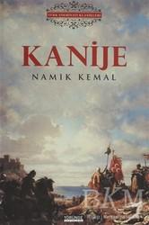 Yörünge Yayınları - Kanije