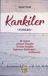 Sebe Yayınları - Kankiler