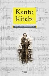 Kitabevi Yayınları - Kanto Kitabı