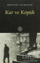 De Ki Yayınları - Kar ve Köpük