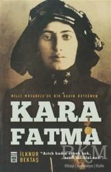 Timaş Yayınları - Kara Fatma