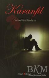 Kurgan Edebiyat - Karanfil