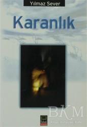 Babıali Kitaplığı - Karanlık