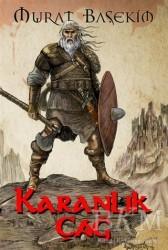 Olasılık Yayınları - Karanlık Çağ