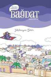 Türkiye Diyanet Vakfı Yayınları - Kardeş Şehirler: Bağdat