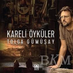 Altın Kitaplar - Kareli Öyküler