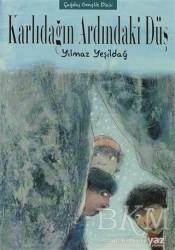 Yaz Yayınları - Karlıdağın Ardındaki Düş