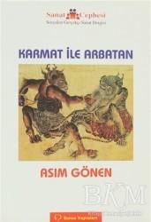 Sorun Yayınları - Karmat ile Arbatan