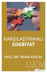 Hiperlink Yayınları - Karşılaştırmalı Edebiyat