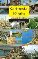 Kitabevi Yayınları - Kartpostal Kitabı