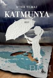 Yitik Ülke Yayınları - Katmunya
