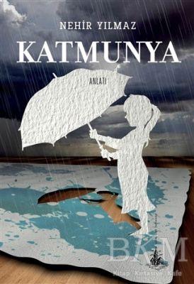 Katmunya
