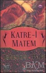 Kapı Yayınları - Katre-i Matem