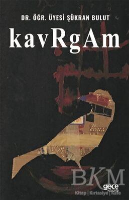 Kavrgam