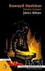 Dara Yayınları - Kawaye Hesinkar