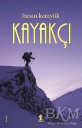 Roza Yayınevi - Kayakçı